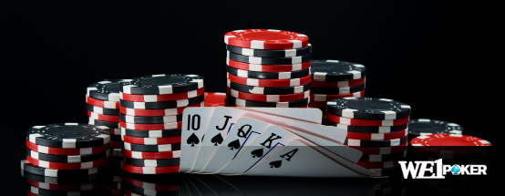 baccarat for beginners